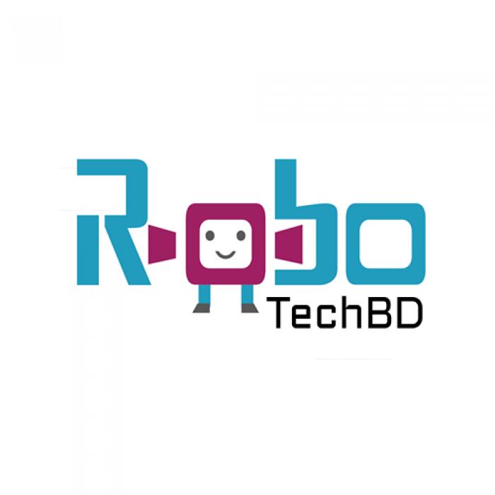 Robotechbd.com