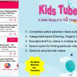 Kids_Tube
